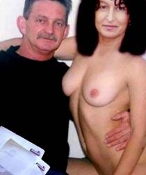 rosybuena whore