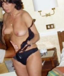 rosybuena whore, amateur, interracial